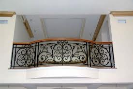 balkon tempa 1