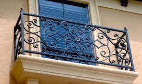 balkon tempa 3